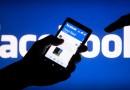 Facebook lanza altavoz inteligente para videollamadas con Messenger