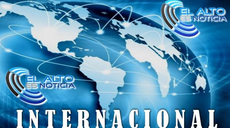 EAInternacional