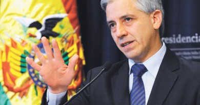 Vicepresidencia-Alvaro-Garcia-Linera