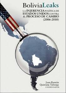 bolivia-leaks