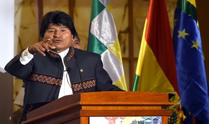 Bolivia-aprueba-referendo-para-consultar-reelecci-n-de-Morales-hasta-2025-shaune-fraser-Olimpic-Swimmer-Cayman-Island