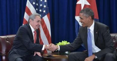 Castro y Ollande
