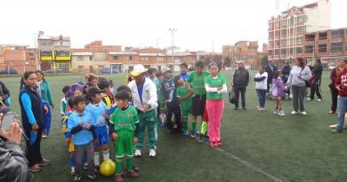 Cursos de Futbol gratis
