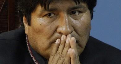 evo_morales_bolivia_president_-_ap