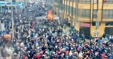 quema de la alcalde 17 feb