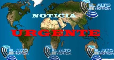 EA_Urgente