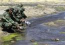 Chile avanza en demanda en corte internacional contra Bolivia por acceso a río fronterizo