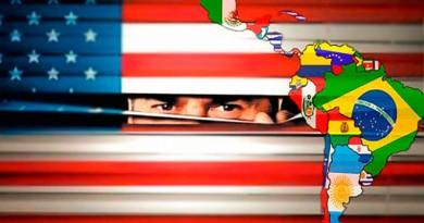 america-latina-eeuu