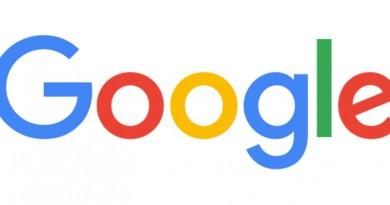 Google ampliará su infraestructura en la nube con nuevas regiones y cables submarinos