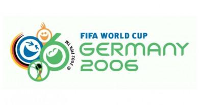 mundial_alemania-2006