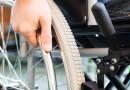 Bolivia lanza proyecto de inclusión laboral para discapacitados