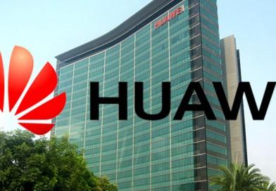China llama a EEUU a corregir «errores» mientras restricción a Huawei altera cadenas de suministros