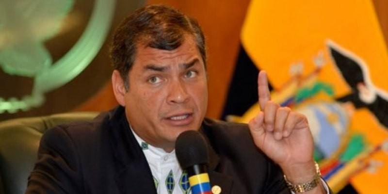 Rafael-Correa-presidente-de-Ecuadro