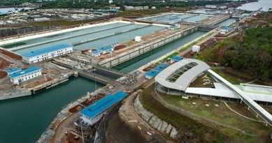 Canal-de-Panama-800x400