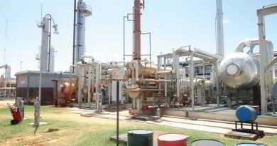 Inspeccion-Petrolera-RE-143