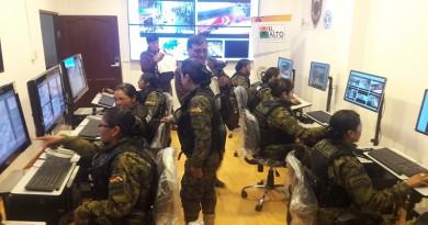 centro-monitoreo
