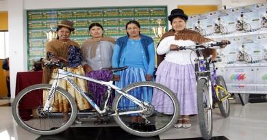 ciclismo-cholitas