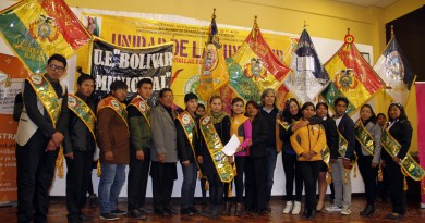 concejo-municipal-de-juventud