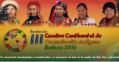 cumbre-com-indigena