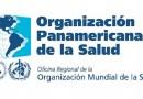 OPS/OMS aclara que no se declaró «alerta epidemiológica» en Bolivia por el arenavirus