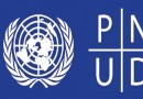 PNUD apoyará aplicación de decálogo para eliminar violencia hacia mujeres