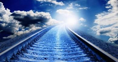 pastor-camino-al-cielo