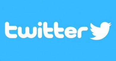"Twitter impedirá que ""bots"" propaguen historias falsas"
