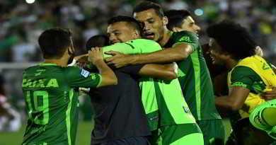 chapecoense-brasil-futbol
