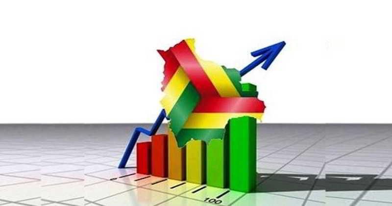 Reservas internacionales se recuperan y suben a $us 8.403 millones: Ministerio de Economía
