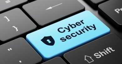 cibernetico-seguridad