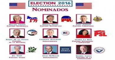 eeuu-candidatos