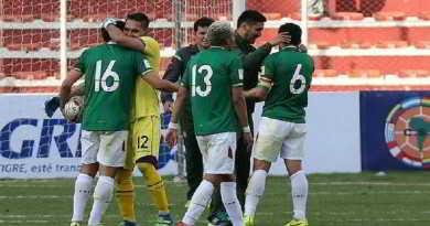 eliminatorias-bolivia-vence