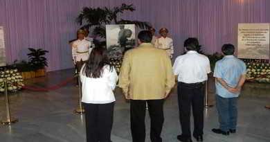 evo-maduro-memorial