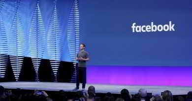 Zuckerberg promete una reconversión de Facebook centrada en la privacidad