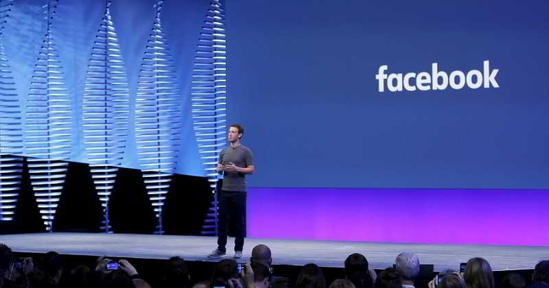 facebook-zuckerberg