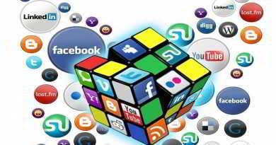El poder de las redes sociales para sacudir al mundo