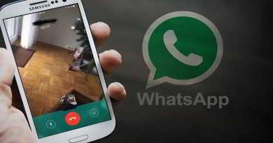 whatsapp-videollamada