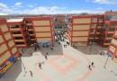 Escenarios de la Educación Universitaria en Bolivia, consideraciones para generar calidad y desarrollo