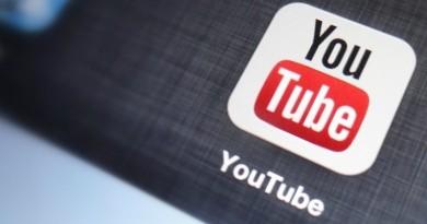 Google descubrió anuncios publicitarios pagados por agentes rusos en YouTube y Gmail
