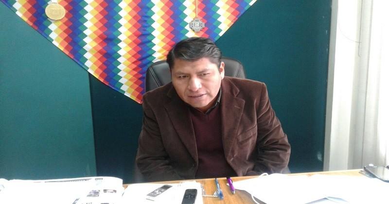Juanito-Angulo