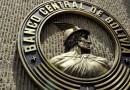 Nuevo billete de 200 bolivianos circulará desde el 23 de abril (BCB)