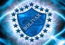 Bolívar es el campeón del Torneo Apertura