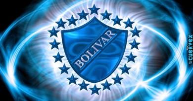 Libertadores: Bolívar cae 2-0 ante Colo Colo y definirá su pase en la última fecha
