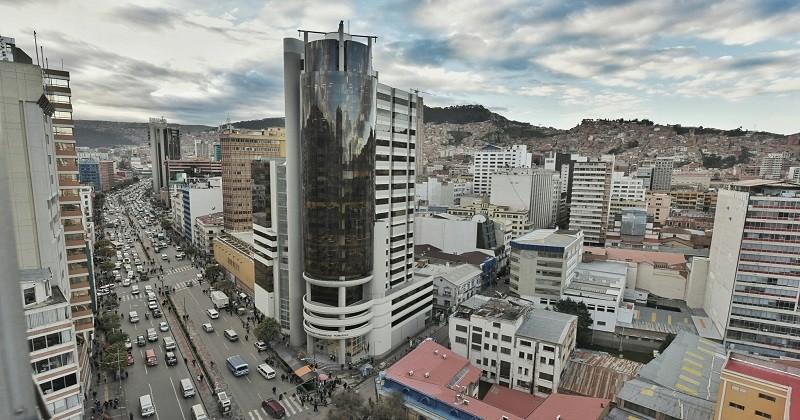 edificio-economia