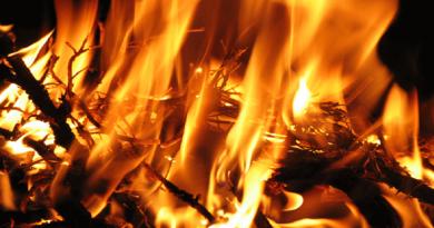 fuego-san-juan