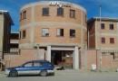 El Alto markanxa  niya mä waranqa  jila yatichirinakawa  PROFOCOM tuqi yatichawi yatiqawina machaqa  kamachita yatxatawi tukuyawayapxi