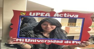upea-activa2