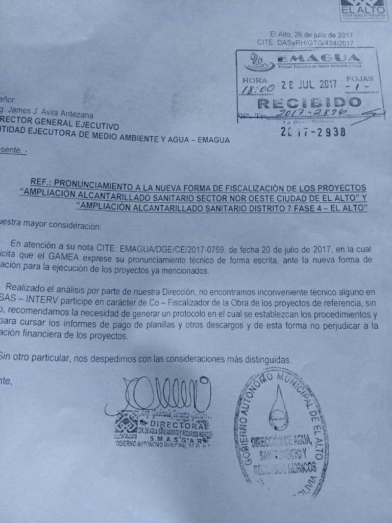 Documento EMAGUA2
