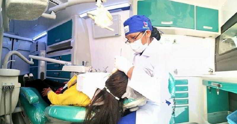 diente