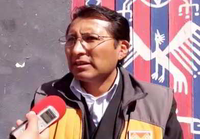 Organizan Festival de Cine Coreano en El Alto